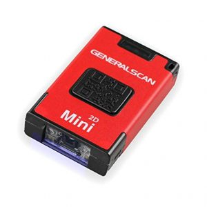 mini-laser-2d-gs-m500bt-generalscan