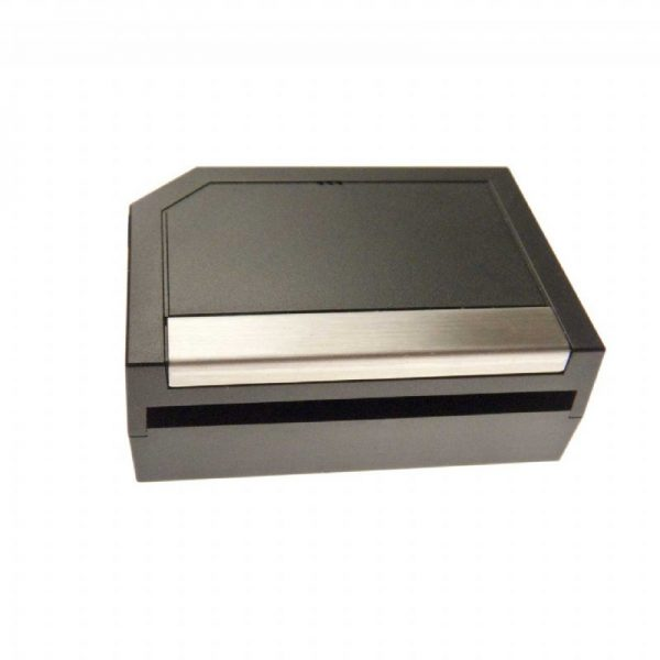 mini-scanner-code-barres-fixe-FCS-500