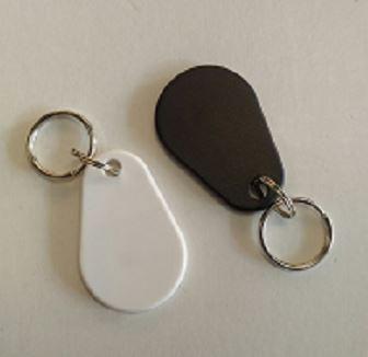Porte-clé Mifare 1k -FOB29